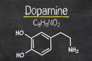 Hvorfor du bør forstå forskjellen på dopamin og serotonin